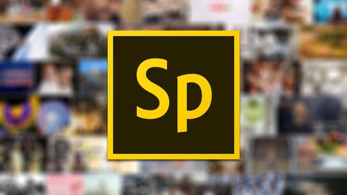 5 Aplikasi Edit Foto Dengan Efek Teks Terbaik Di Iphone Ipad Semua Halaman Makemac