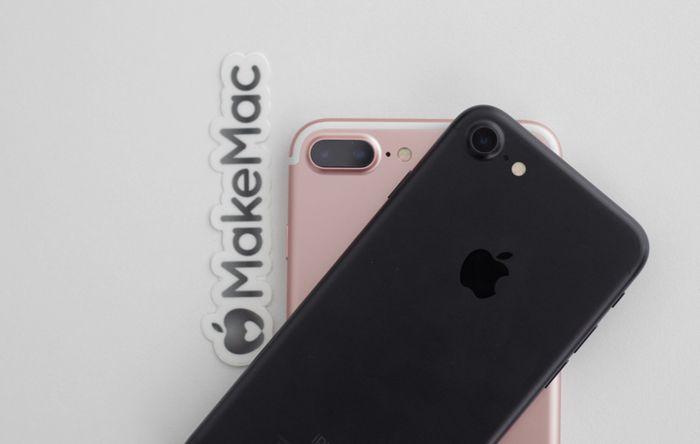 7 Cara Mudah Mencari Imei Di Iphone Ipad Dan Ipod Touch Semua Halaman Makemac