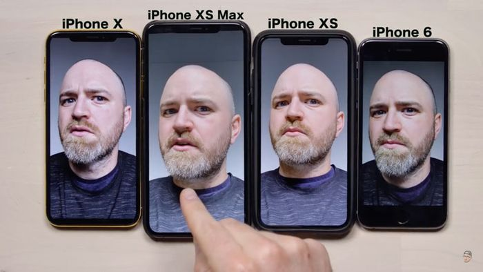 Cara Membedakan Smartphone Asli Dengan Replika