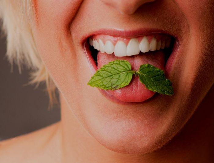 Sensifitas lidah bisa berkurang jika sering makan pedas