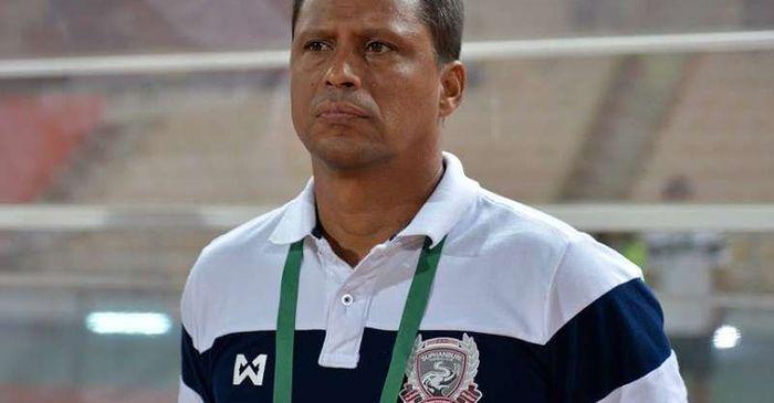 Pelatih Persija Ungkap Penyebab Kekalahan Timnya atas Persebaya