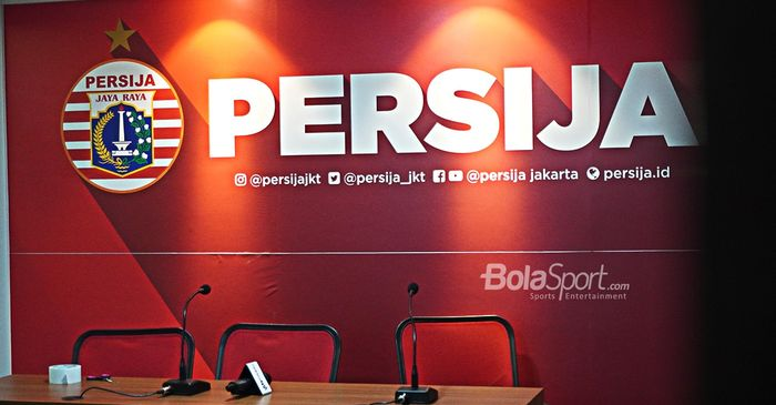 Dikontrak Satu Musim, Yann Motta Terbang ke Jakarta Gabung Persija