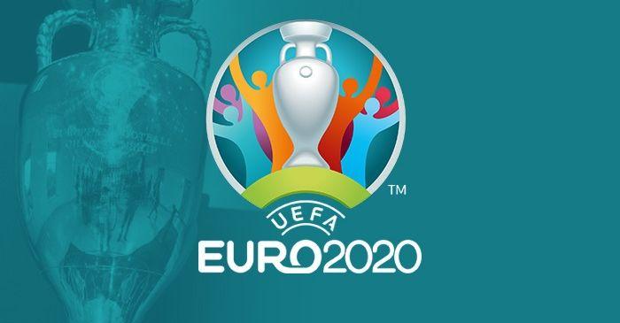 Prediksi Euro 2020 Prancis Vs Portugal dari Hewan Super Ini Bisa Bikin Cristiano Ronaldo Nangis Bombay
