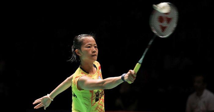 Indonesia Masters 2019 - Fitriani Terbantu Dukungan Penonton di Istora