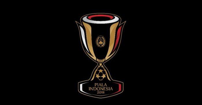 Depak Tira-Persikabo, Persija Rebut Satu Tempat di 8 Besar Piala Indonesia 2018