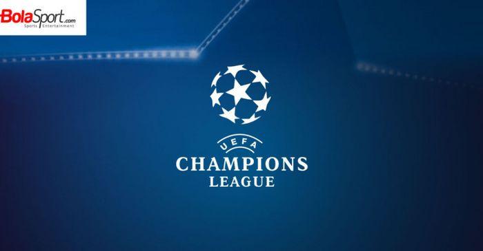 Liga Champions - Syarat yang Diperlukan 10 Klub untuk Lolos Dini Hari Nanti