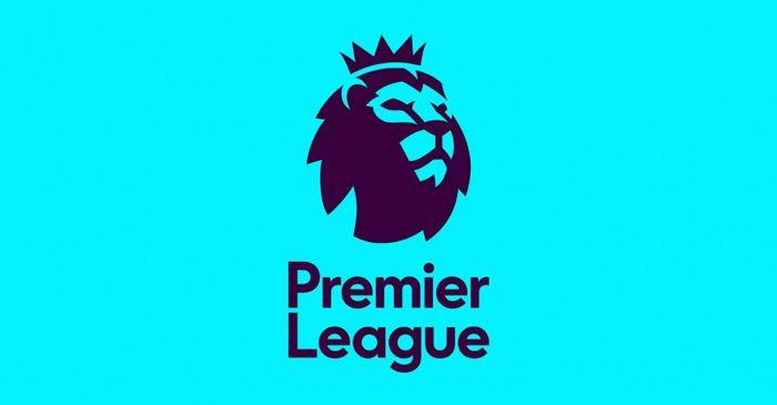 Klub-klub Liga Inggris Dikecam Karena Lakukan Hal Ini di Tengah Pandemi Virus Corona