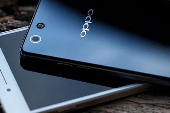 Laris Manis, Ini Daftar Oppo Yang Bisa Update ke Android 8 0 Oreo