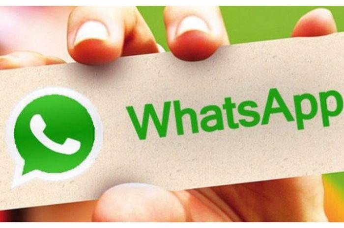 Cara Cermat Hemat Kuota Internet WhatsApp Anak Kos Wajib
