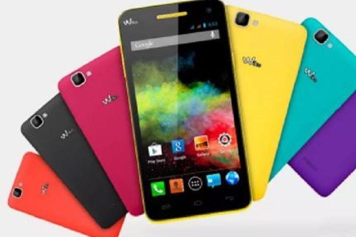 Saingi Xiaomi Redmi 5a 4 Smartphone Ini Dijual Murah Rp 900 Ribuan