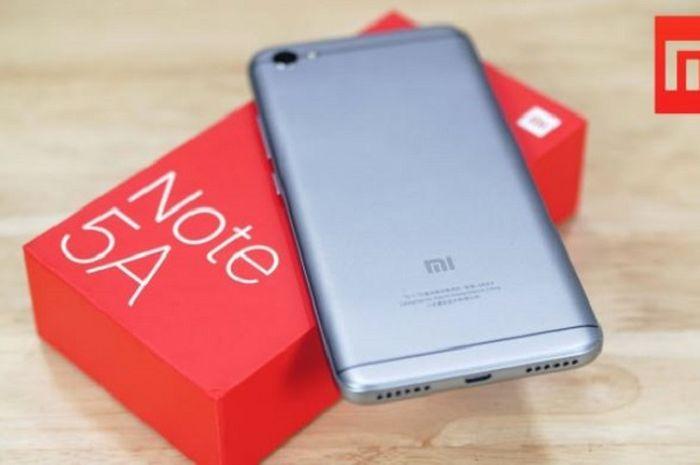 Telat Berburu Xiaomi Redmi 5A Yuk Ikuti Tips Flash Sale