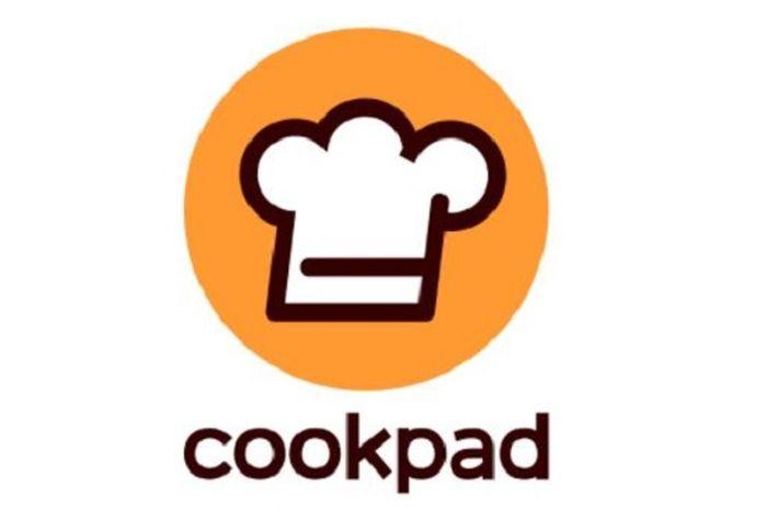 Nextren Cookpad