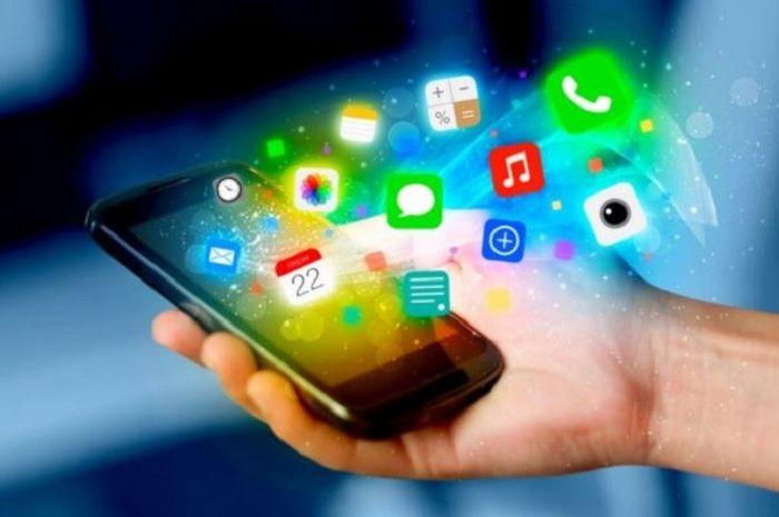 Install Aplikasi Android Tanpa Google Play Store Mudah Kok Semua