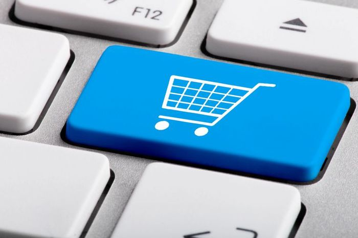 Cara belajar bisnis online dalam waktu singkat.