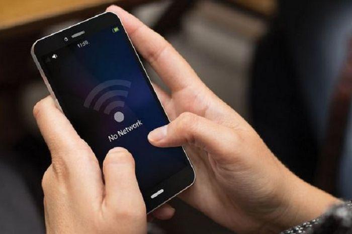 Sinyal Tak Muncul Setelah Ganti Paket Data Atasi Dengan Langkah Ini