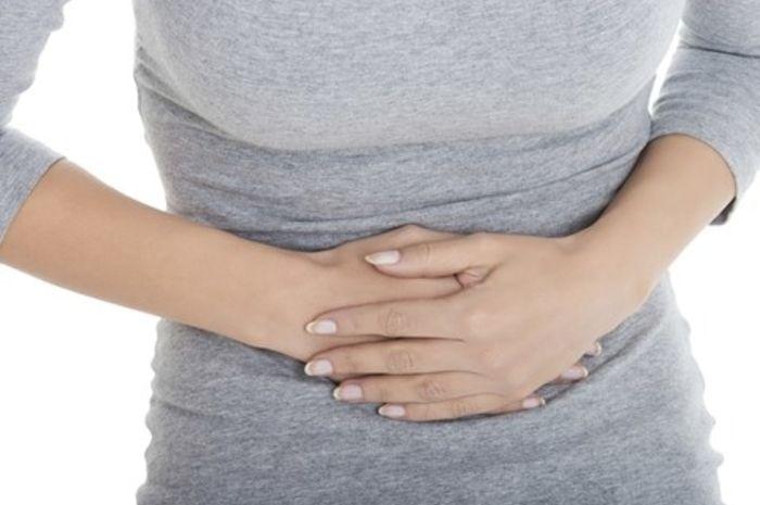 Menstruasi di bulan Januari lebih terasa sakit