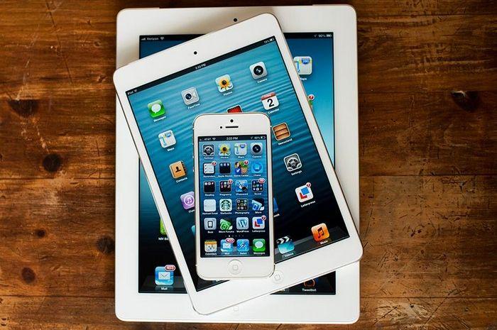 iPhone Memang Mahal, Tapi Ini 6 Kelebihannya Dibanding ...