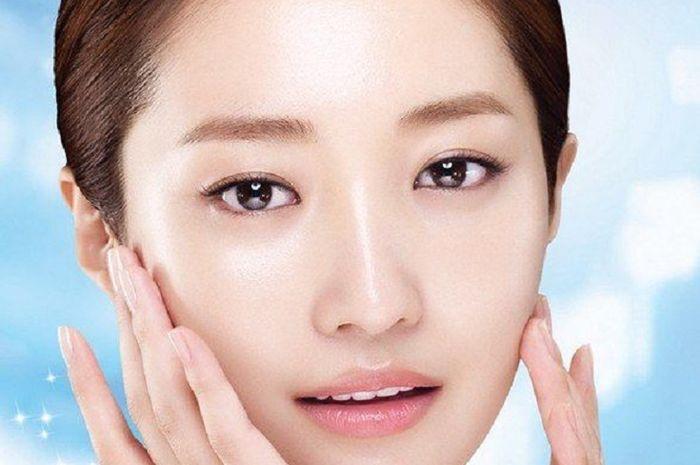 Gadis Korea