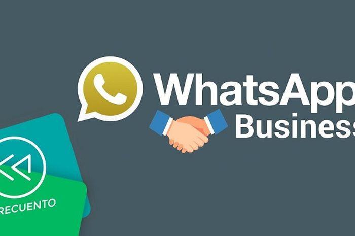6 Perbedaan Whatsapp Business Dan Whatsapp Messenger Yang Mencolok