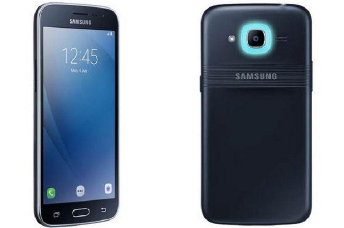 Samsung Galaxy J2 Pro 2018 Dijual Murah Rp 1 Jutaan Di 3 Tempat