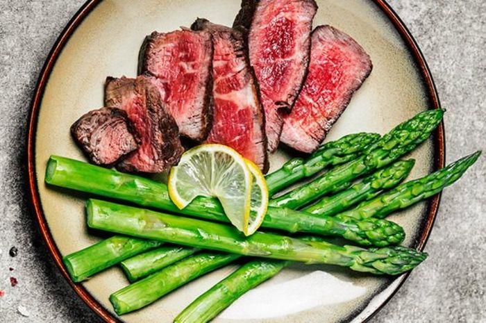 Khusus Pemula 8 Langkah Persiapan Sebelum Mengikuti Diet Keto