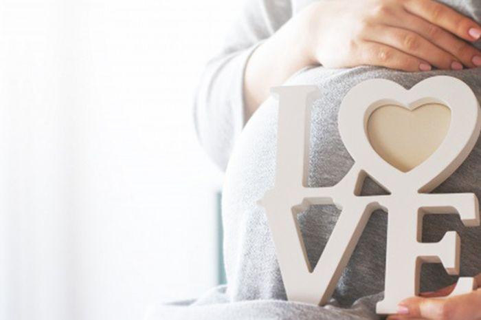 Moms Beginilah Tanda-Tanda Awal Kehamilan Sebelum Telat Menstruasi (Freepik)