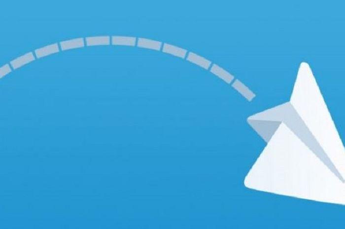 Telegram X, Wujud Baru Aplikasi Telegram dengan Fitur Lebih Lengkap