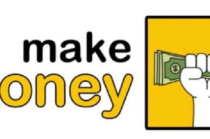 Aplikasi Penghasil Uang Ratusan Juta Pemburu Dollar