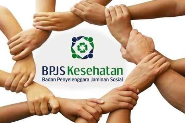 Prosedur pendaftaran BPJS Kesehatan bagi janin dalam kandungan (Kompas.com)