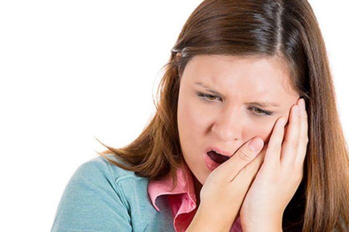 Begini Cara Menyembuhkan Sakit Gigi Hanya dalam 7 Menit Tanpa Obat ... e9c866f203