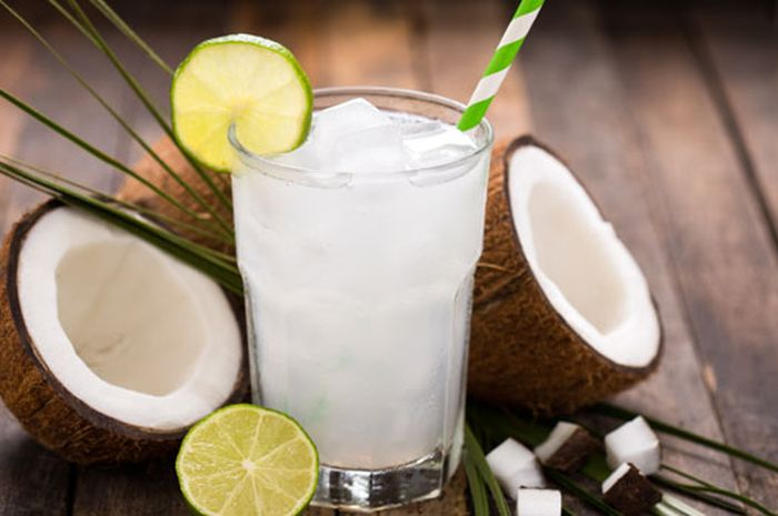 6 Minuman Sehat Dan Alami Agar Ginjal Bersih Dan Mencegah Batu