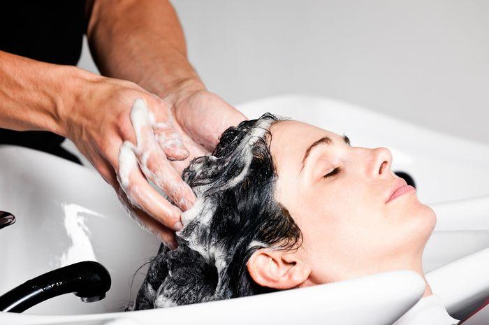 Perawatan rambut saat hamil f6cd11cb4b