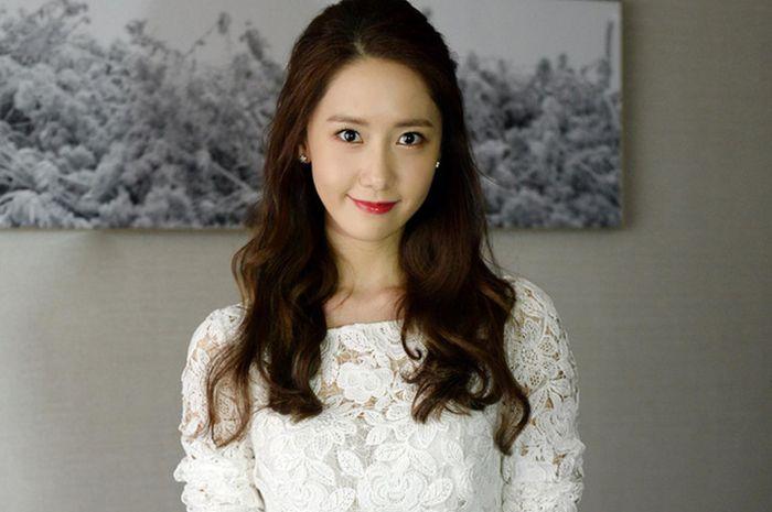 Bukan Ingin Kurus, Artis Korea ini Justru Ingin Menambah