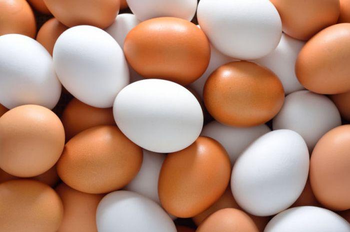 Hubungan telur dan risiko diabetes