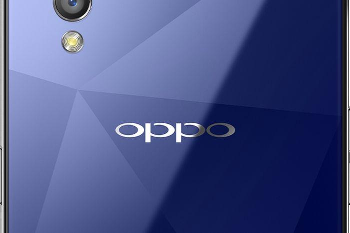 Oppo Dikabarkan Bakal Segera Patenkan Wireless Charging Tercepat
