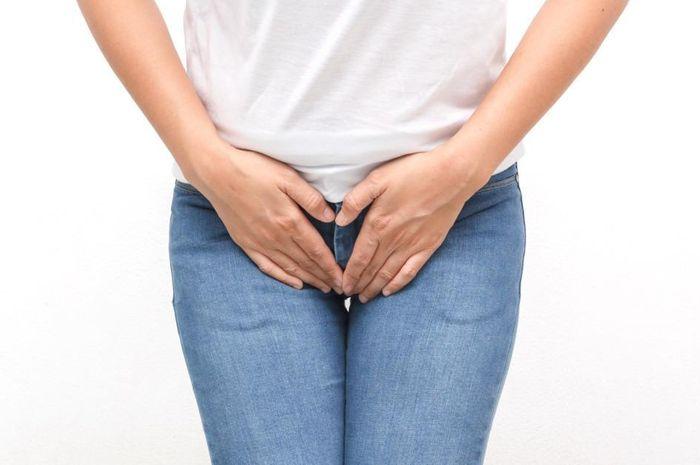 5 makanan untuk menyehatkan organ intim
