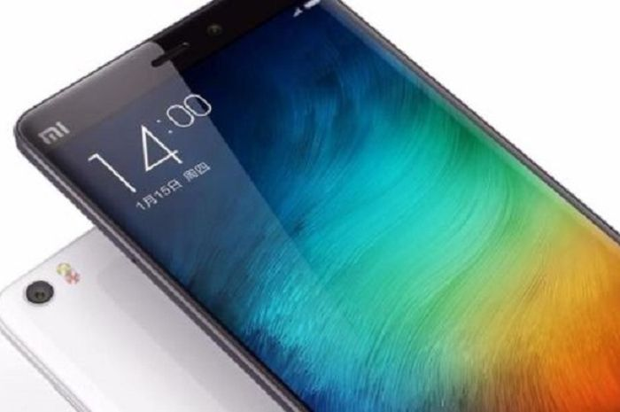Digitin Xiaomi Redmi 5 Plus