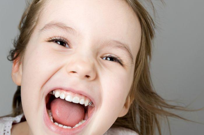 Berita Kesehatan Anak 8 Cara Perawatan Gigi Anak Agar Bersih Dan