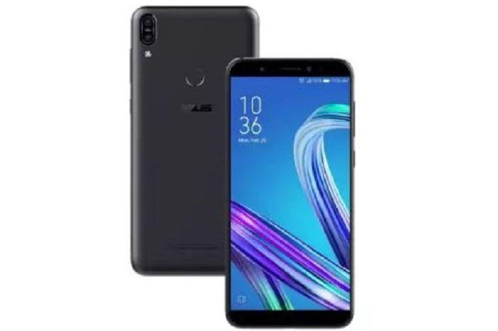 4 Plus dan Minus Asus Zenfone Max Pro (M1), Benarkah Layak
