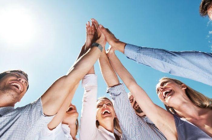 6 Zodiak yang dipercaya akan sukses dalam bisnis.