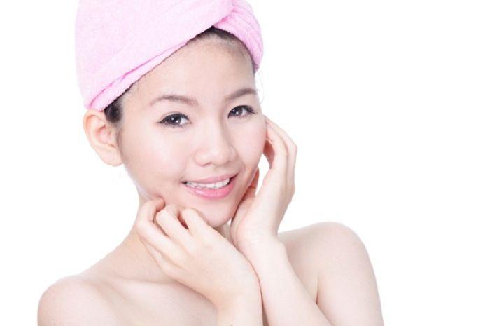 manfaat minyak alpukat untuk kesehatan kulit