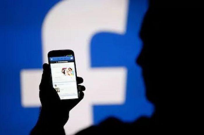 Penasaran Bagaimana Polisi Bisa Melacak Akun Facebook Palsu Seseorang Semua Halaman Nextren Grid Id