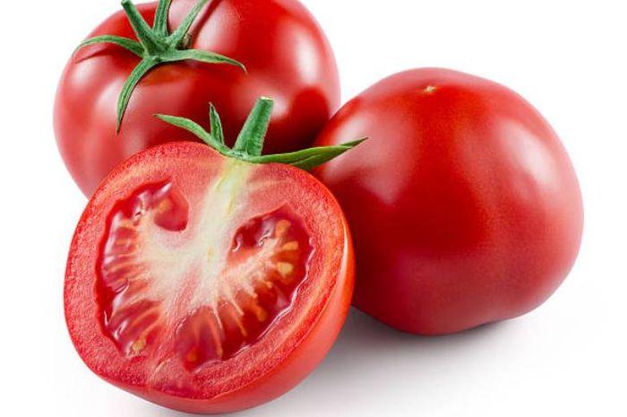 Beberapa orang yang berbahaya saat mengonsumsi tomat