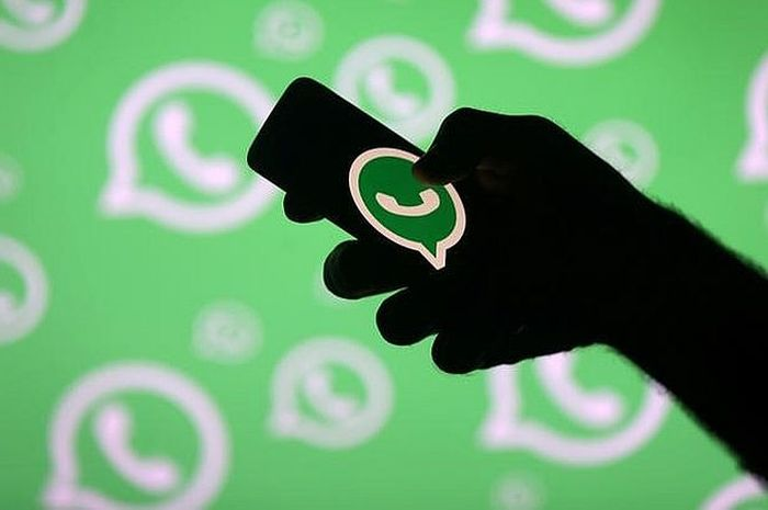 Mencegah pencurian data Whatsapp oleh Facebook