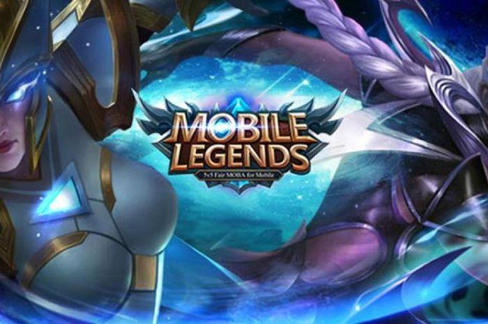 Kemampuan unik hero Mobile Legends Tanpa Ulti