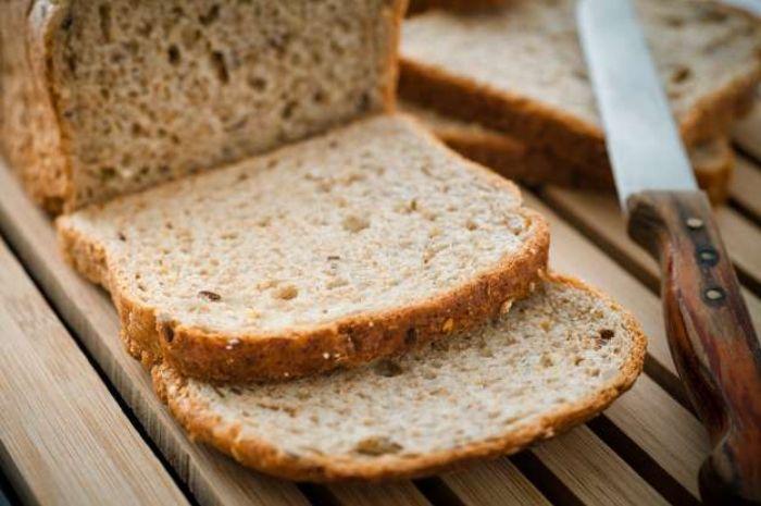 Makanan mengandung karbohidrat (ilustrasi)