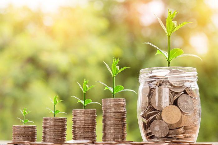 Simak 5 Panduan Kesuksesan Finansial untuk Pasangan Baru Menikah