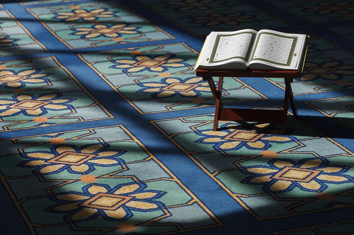 Penentuan Awal Ramadhan