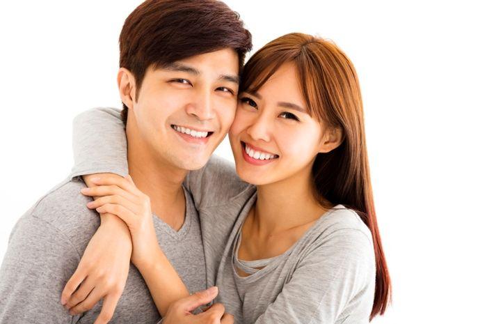 Rahasia rumah tangga harmonis  bukan hanya saling percaya tapi membangun ibadah bersama, menurut Psikolog Anggun Meylani