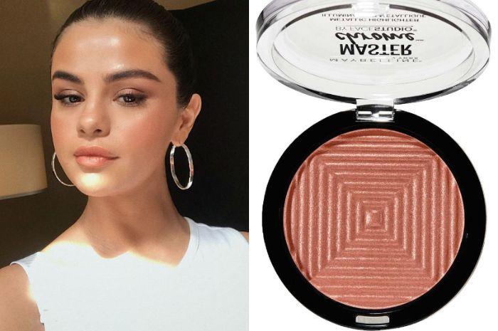 Murah Meriah! Brand Makeup Terkenal IniLuncurkan Highlighter 100 Ribuan untuk Para Beauty Junkie